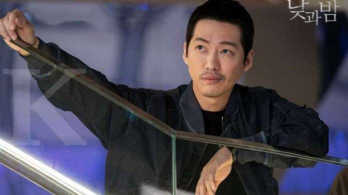 5 Drama Korea dan Film Korea Tayang Bulan Mei di Netflix : Ada Drakor-nya Nam Goong Min Awaken