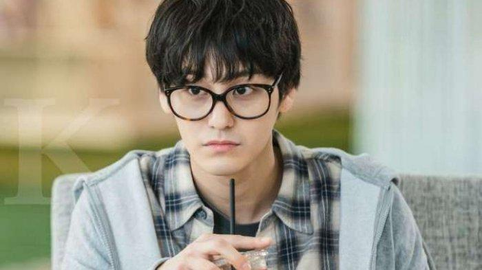 Drama Korea Terbaru di Bulan April 2021, Drakor Law School Dibintangi Kim Bum Tayang 14 April