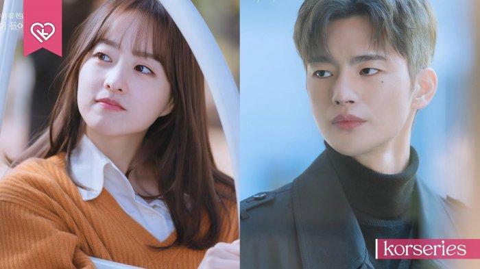 Selain Drakor Doom at Your Service, ini 5 Drama Korea Park Bo Young