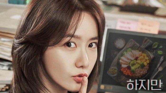 5 Drama Korea Terbaru Tentang Pembunuhan dan Jurnalis, Dibintangi oleh Yoona dan Park Shin Hye