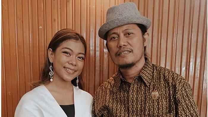 Bikin Maia Estianty hingga Judika Kagum, Ini Dia Sosok Kak Jerry, Guru Vokal Ainun Indonesian Idol X