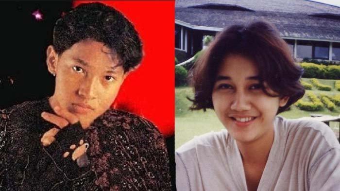 Si Pangeran Dangdut Hingga Nike Ardilla, Ini 7 Artis yang Meninggal Tragis di Usia Muda