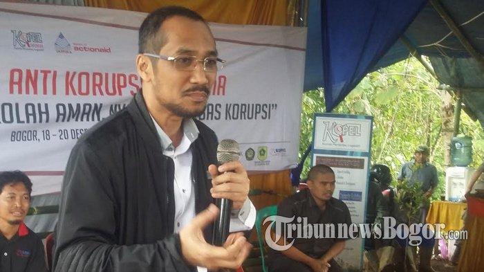Yusril Ogah Dukung Jokowi di Pilpres 2019, Abaraham Samad Ingin Buat Poros Baru