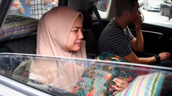 Kisah Tewasnya Baby Adam Rayqal di Rumah Pengasuh, Polisi Temukan Jasadnya Dalam Kulkas