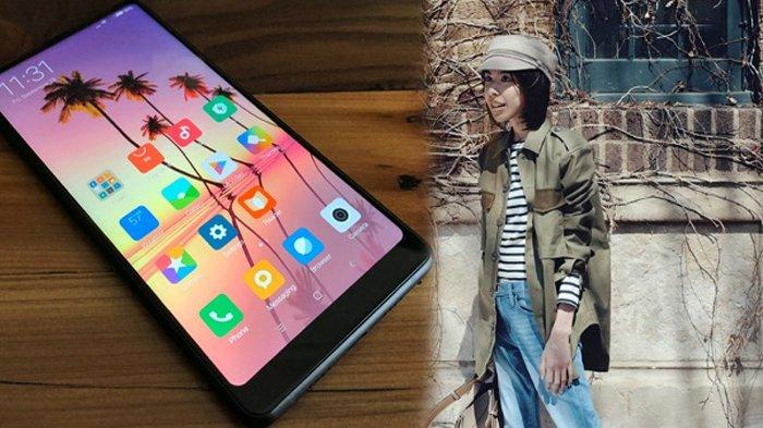 Berkaca dari Menantu Hatta Rajasa, Deteksi Kanker Kulit Ternyata Bisa Dilakukan dari Smartphone!