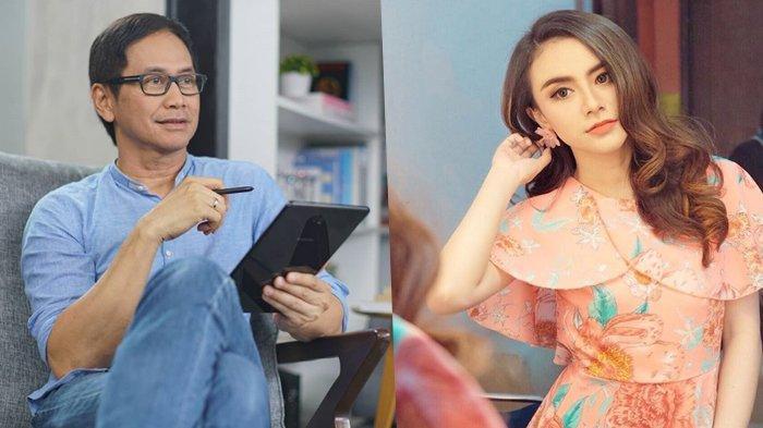Gerindra Harap Pendukung Dylan Sahara Tak Pindah Haluan, Addie MS : Ngilu, Politik Belakangan Ajalah