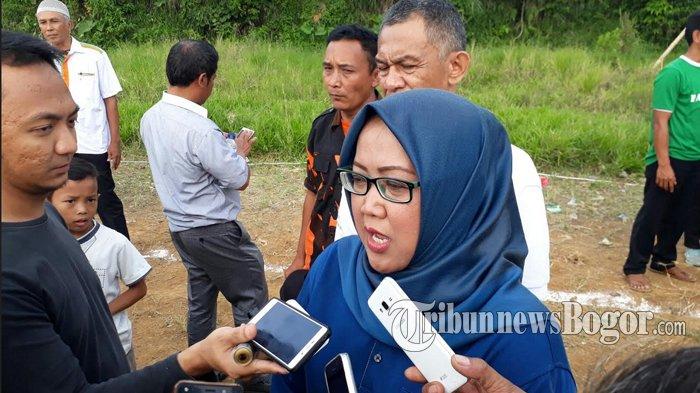 Kades Banjarwaru Dipanggil Kejaksaan, Ade Yasin Imbau Pemkab Bogor Lakukan Pendampingan