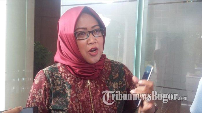 Politisi PPP Ini Kecewa Dengan Sikap Ridwan Kamil Soal Posisi Calon Wagub Jabar