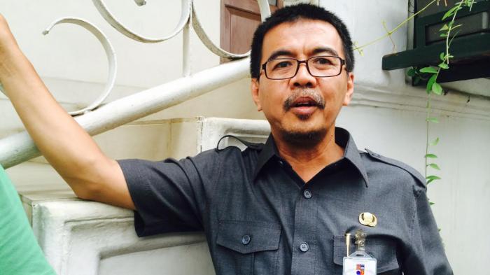 Sekda Kota Bogor: Anggota Dewan Yang Ingin Berkampanye Harus Cuti