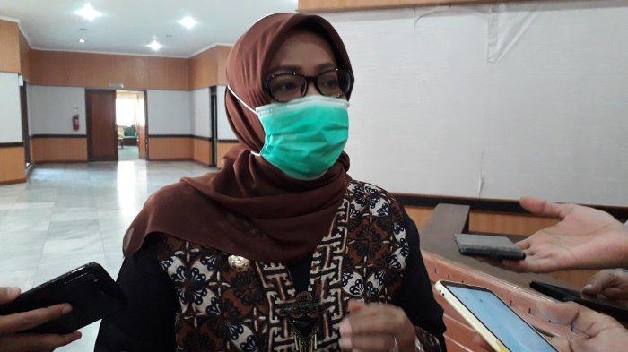 Alasan Rumpin Cocok Jadi Ibu Kota DOB Kabupaten Bogor Barat Menurut Bupati Ade Yasin