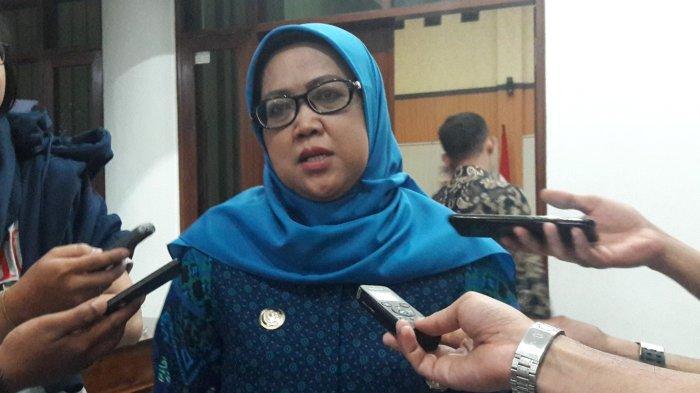 Hari Ini Bupati Ade Yasin Diagendakan Lantik 3 Kepala Desa di Kabupaten Bogor