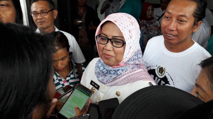 Antisipasi Gesekan Dalam Pilkades 2019, Bupati Bogor : Kita Akan Kumpulkan Semua