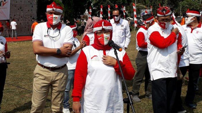 Ombudsman Sebut Ada Potensi Maladministrasi di Puncak Bogor Soal Imigran Arab, Ini Tanggapan Bupati