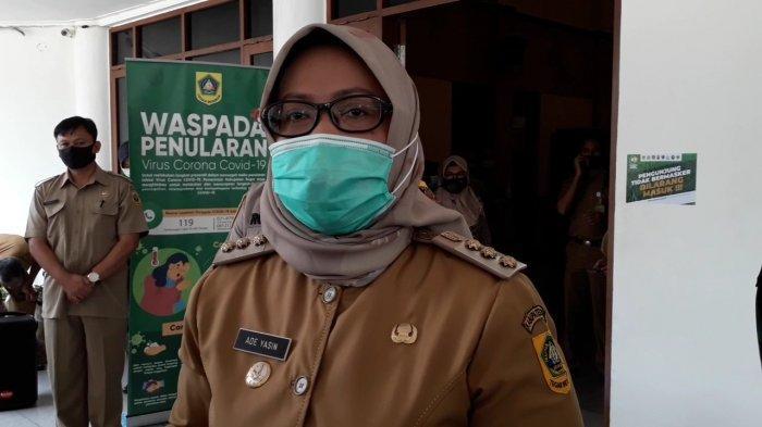 Rhoma Irama Ingkar Janji Manggung di Bogor, Ade Yasin Sempat Percaya Omongan Raja Dangdut