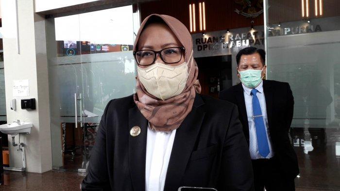 Polres Bogor Bekuk Wartawan Gadungan yang Peras Warga, Bupati Ade Yasin Beri Apresiasi