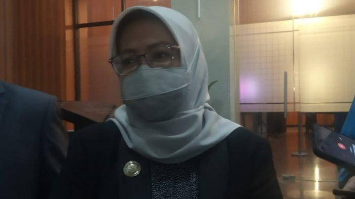 Soal Pelarangan FPI yang Juga Bermarkas di Puncak Bogor, Bupati Ade Yasin Bilang Begini