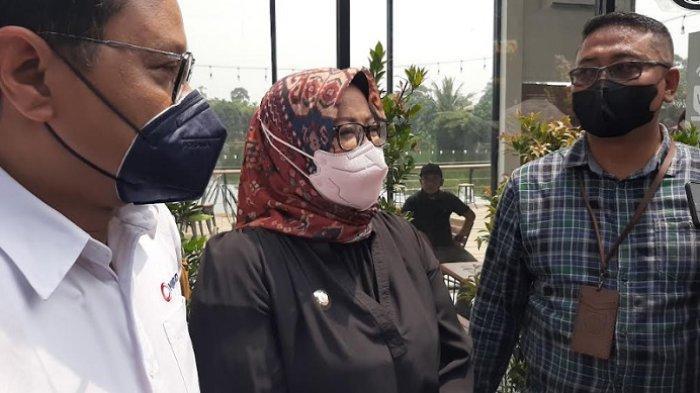 Ade Yasin: 98 Situ di Kabupaten Bogor Potensial untuk Dijadikan Objek Wisata