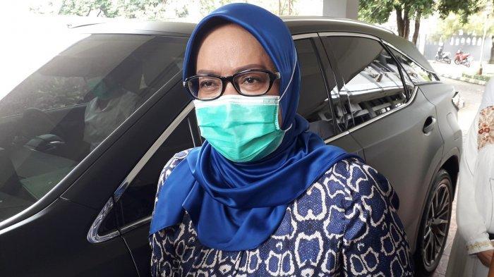 Insentif Rp 25 Miliar Untuk Tenaga Kesehatan Covid-19 Sudah Turun, Bupati Bogor: Segera Dicairkan