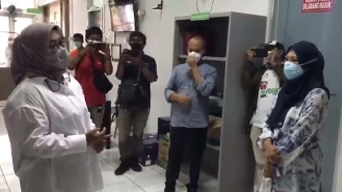 Sidak Petugas Puskesmas Bogor yang Karokean di Jam Kerja, Ade Yasin Terkejut Dengar Pengakuan Ini