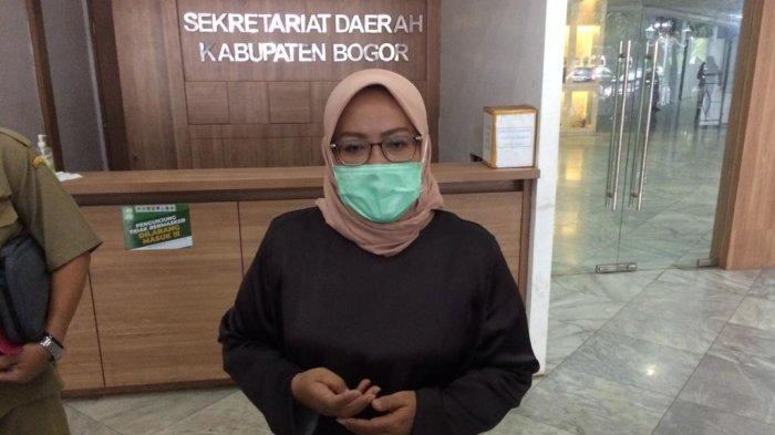 Timbulkan Kerumunan, Manajeman Sinetron Ikatan Cinta di Bogor Didenda Rp 20 Juta