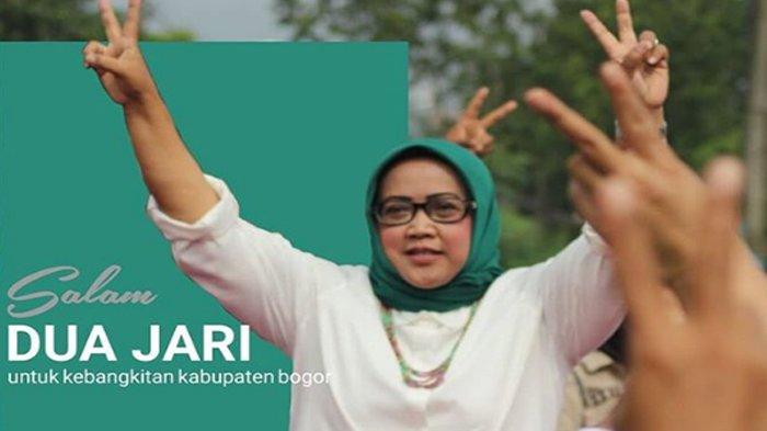 Rekapitulasi Tingkat Kecamatan Selesai, Tim 'Hadist' Harap Perdebatan Hasil Pleno Dihentikan