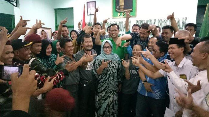 Saling Klaim Kemenangan, Ade Yasin Hitung Suara Pakai Rumus, Jaro Ade Berpedoman Formulir C-1