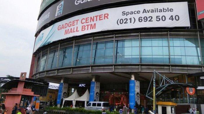 Agenda Acara Selama Puasa Ramadhan 1440 H di Bogor Trade Mall, Senandung Ramadan dan Promo