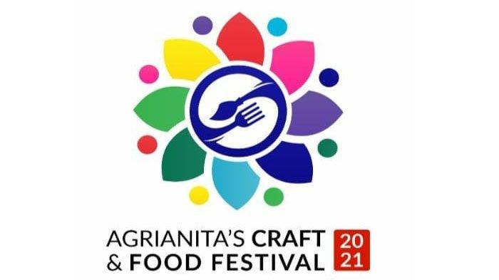 Satu Hari Lagi Menuju Gelaran Super Menarik Agrianita's Craft and Food Festival 2021