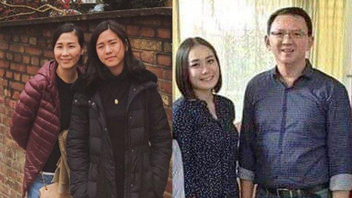 Beda dengan Puput yang Jadi Istri Komisaris, Begini Nasib Veronica Tan Mantan Istri Ahok Sekarang