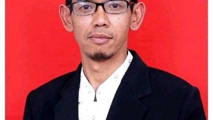 Menghilang 2 Pekan, Kepala Desa Terpilih Ditemukan di Ponpes Salatiga
