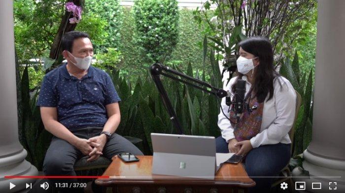 Ahok Kesal Tunjangan Rumah 60 Juta, Semprot Politisi Muda DPRD DKI: Diam-diam Nikmati yang Gak Wajar