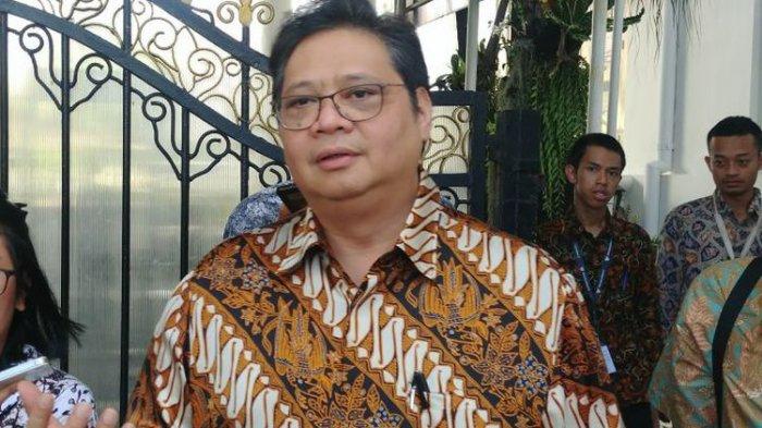 Kasus Covid-19 Melonjak, Pemerintah Larang WNA India Masuk Indonesia