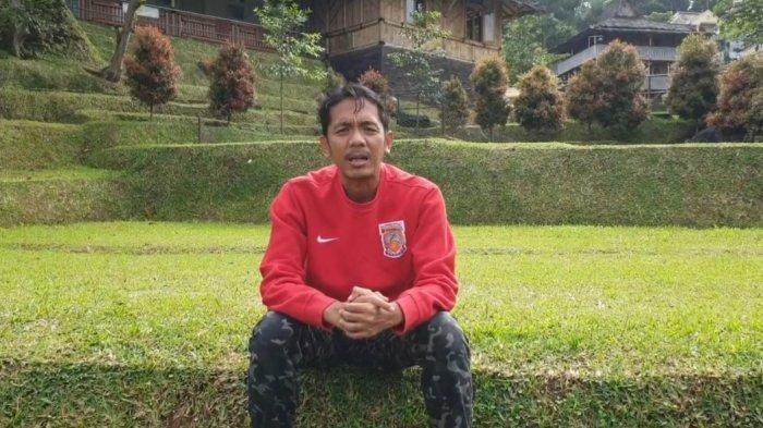 Indonesia Dapat Sanksi dari Badan Antidoping Dunia, Pengamat : Tidak Bisa Jadi Tuan Rumah