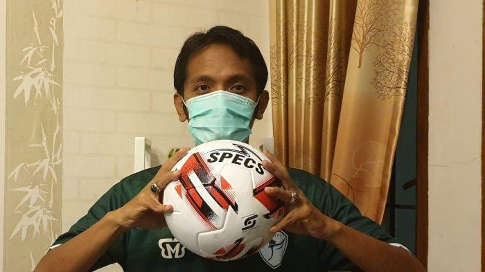 Soroti Regulasi PSSI Soal Merger Tim, Akmal Marhali : Sepak Bola Indonesia Harus Dibuat Sehat