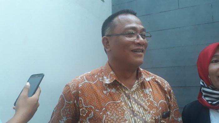 Tak Cuma Syahganda, Petinggi KAMI Jumhur Hidayat dan Anton Permana Juga Ditangkap, Ini Kata Polisi