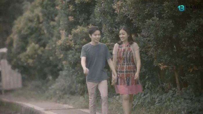 Gagal Ikut Audisi Pencarian Bakat, Pemuda Asal Kalbar Ini Rilis Single Berjudul Langkahi Mayatku
