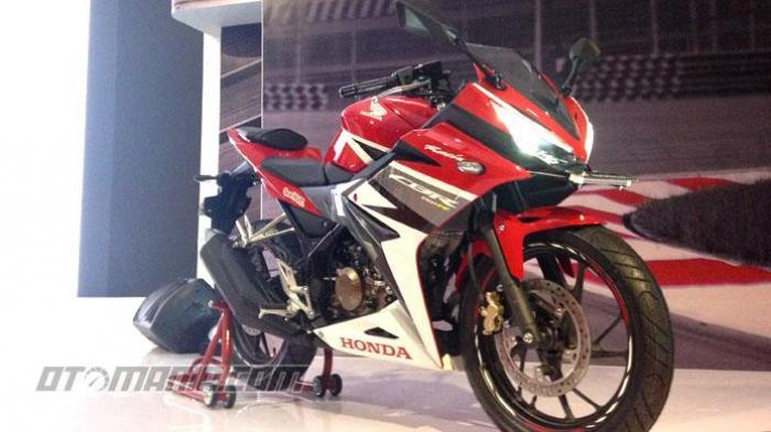 Harga Motor Sport 150cc Januari 2020