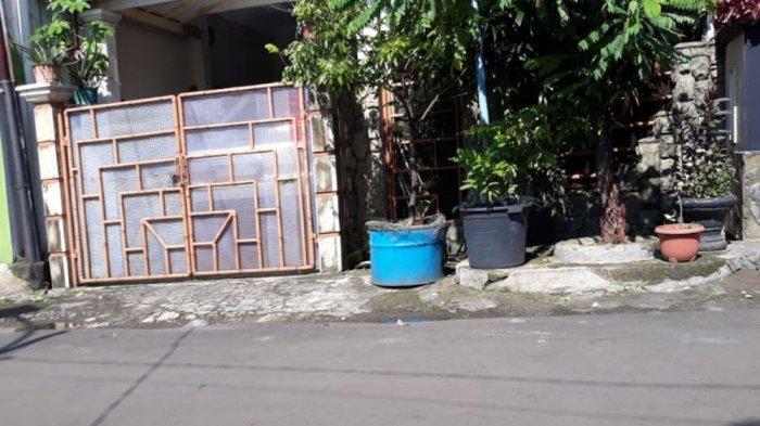 BREAKING NEWS - Warga Bogor yang Diobservasi di Natuna Dipulangkan, Keluarga Masih Tunggu Kabar