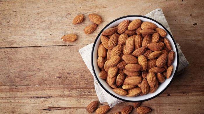 Resep JSR Program Hamil Ala dr Zaidul Akbar, Bagus untuk Kolesterol dan Jantung