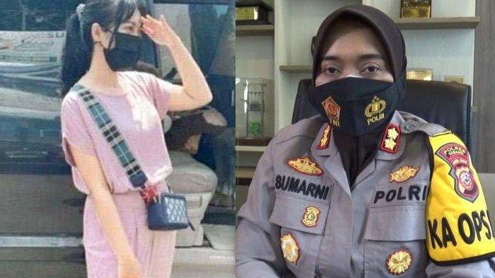 Kasus Subang Segera Diungkap, Polisi Periksa Rekening Amalia, Cari Petunjuk dari Transaksi