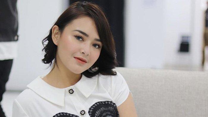 Respon Menohok Amanda Manopo soal Hubungan Billy Syahputra dan Memes Prameswari : Gimmick !