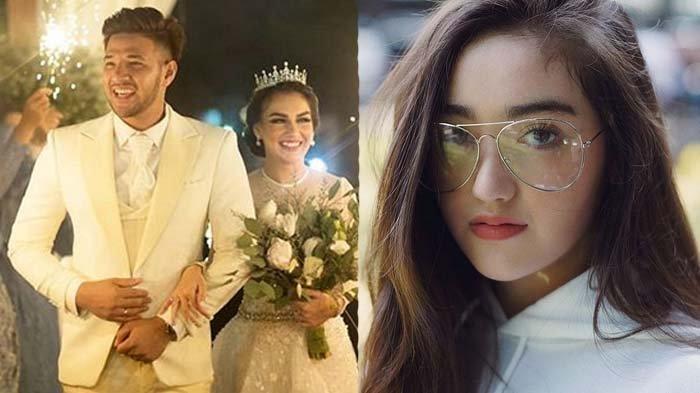 Tak Hanya Ditinggal Nikah Ammar Zoni, Juga Di-unfollow di Instagram, Begini Tanggapan Ranty Maria