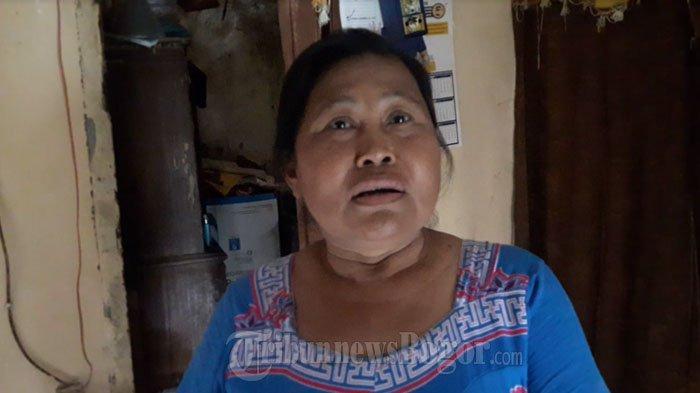 Kesaksian Warga Ciomas, Atap Rumah Rusak Tersapu Angin Kencang Diawali Hujan yang Tak Biasa