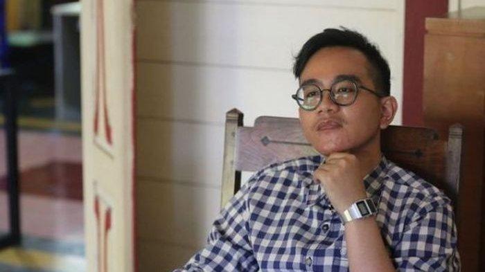 PKS Raih 8% Suara di Quick Count,Petinggi Partai Ungkap Karena Sosok Ini, Anak Jokowi Beri Tanggapan