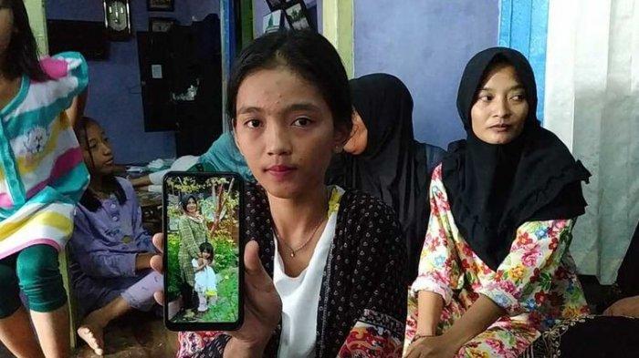 Cerita Puja Malam Sebelum Bus Sriwijaya Masuk Jurang, Ibunya Janji Beli Ini di Palembang