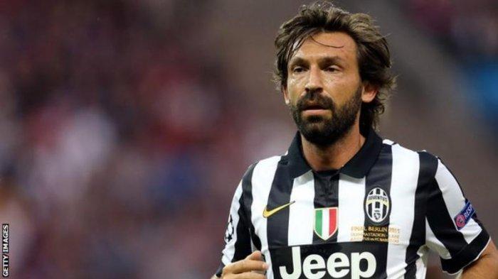 Sosok Pelatih Baru Cristiano Ronaldo dkk, Gantikan Maurizio Sarri yang Didepak dari Juventus