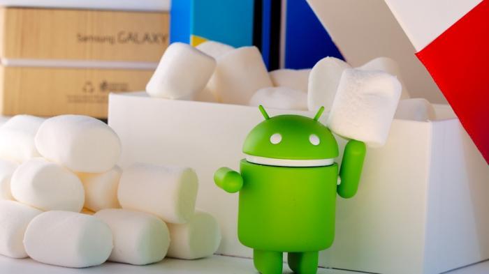 Waspada ! Aplikasi Android Ini Bisa Menguras Isi Dompet Walaupun Dihapus