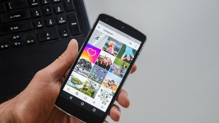 Tips Jual HP Android Bekas Pakai, Lakukan Cara Ini Agar Data Aman dan Gampang Laku