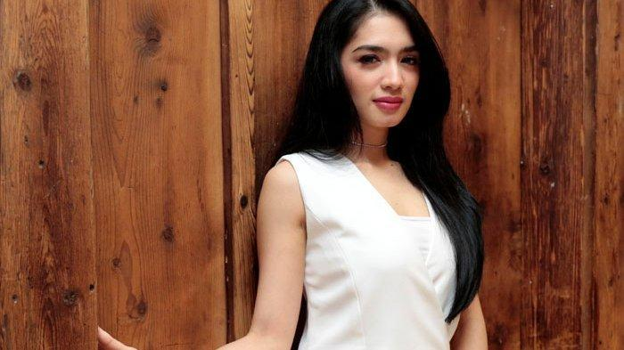 Angel Karamoy