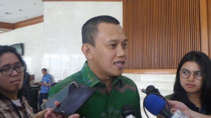 Cerita Anggota DPR yang Keluarganya Jadi Korban Gempa di Sulteng, Sempat Kesulitan Komunikasi